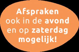 thijssenpodologie-website-sticker
